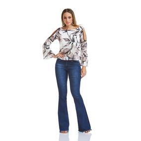 Bata Acostamento Feminino Fashion Little Italy Rosa