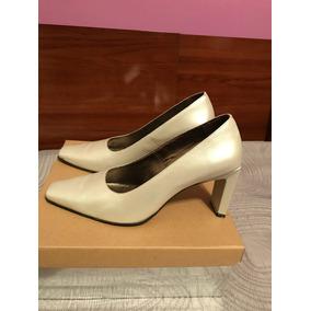 De Dama Zapatos En Mercado Uruguay Libre Usado Mujer 5U6q7x6wd