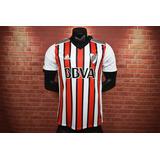 Camiseta Futbol River Plate 18/19