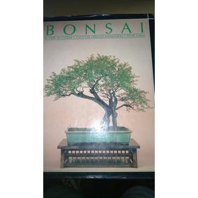 Libro Bonsai Del Autor Peter Chan