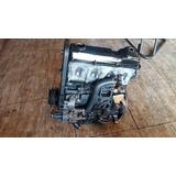 Motor Parcial Ford Versailles 2.0 Injetado Mi Ap