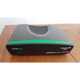 Ss Iptv - Accesorios para Audio y Video en Maldonado, Usado en