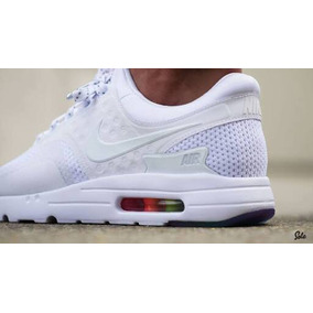 c2a8c0f6db914 Nike Join The Lgbt Movement With Nike Air Max Zero Be True ...