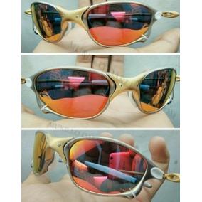711c2dc87 Oakley Coleção: X Metal Xx 24k,plasma Fire,plasma Ice,ruby - Óculos ...