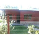 Casa En Parque Del Plata