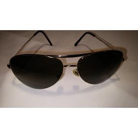 Oculos De Sol Tommy Hilfiger Lindo Em Curitiba - Calçados, Roupas e ... 0ee7d6e97b