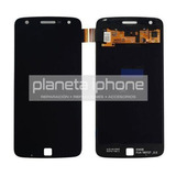 Display Lcd + Touch Moto Z Play Xt1635 - En Stock