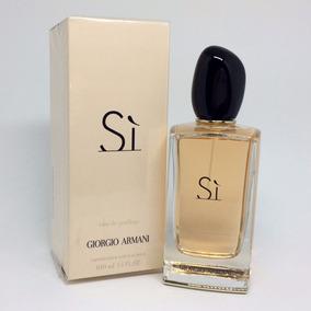 1bd38c17b34 Loja Renner Perfum Armani - Perfumes Importados Femininos no Mercado ...
