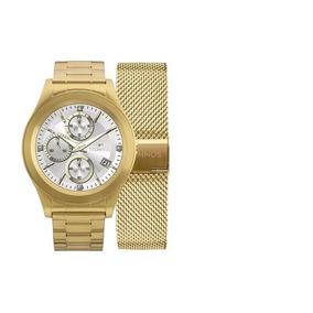 8f1254ffa24 Relogio - Relógios De Pulso em Pinheiro no Mercado Livre Brasil