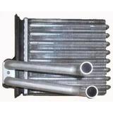 Calefaccion Volkswagen Gol 1000 N C/a Y S/a