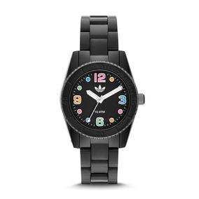 Relojs adidas Originals