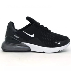 Tênis Nike Airmax 270 Lançamento