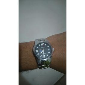 a3549bbfb0a Relogio Orient Mpspm003 Ppim 195 Masculino - Relógios De Pulso no ...