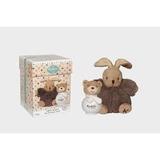 Perfume Set Mini Patapouf Vanille Chocolat Eds 50m De Kaloo