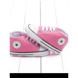 Zapatos De Bebe Nena