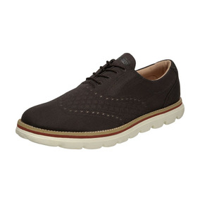 Zapatos/tenis Skechers On The Go Quarterdeck Memory Foam 5-9