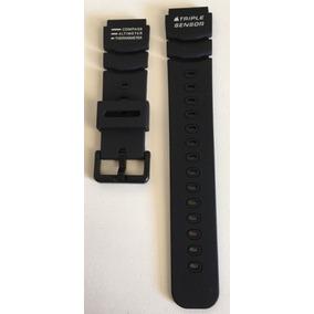 4b649145f46 Casio Atc-1000 Triple Sensor Militar Esportivo Masculino - Relógios ...