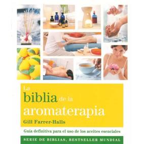 aromaterapia le louarn pierrick