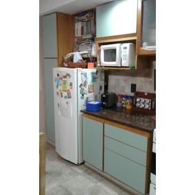 Mueble De Cocina Completo Usado - Amoblamientos Completos, Usado en ...