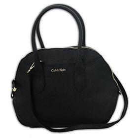 a8eaa79b2310d Estojo Calvin Klein - Mais Categorias no Mercado Livre Brasil