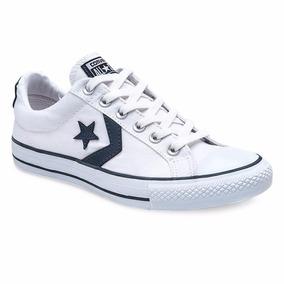 Zapatillas Converse Star Play