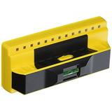 Prosensor 710+ Profesional Stud Descubridor Con Construido -