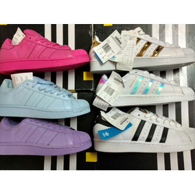 Adidas Originals NMD fucsia