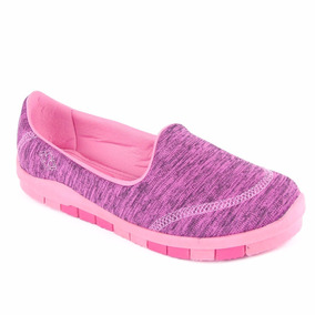 Tênis Feminino Casual Sneaker Beira Rio Conforto