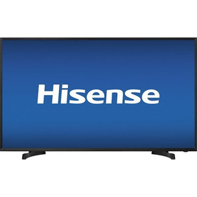 Pantalla Hisense 40h3d - 40 - 1080p - Usb - Hdmi - 60hz