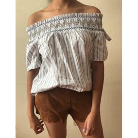 Shorts Rdstyle Para Mujer