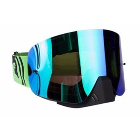 42d67b1425702 Oculos Crisdiorr Split Espelhado - Acessórios para Veículos no ...