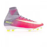 Botas Nike Mercurial - Us 8