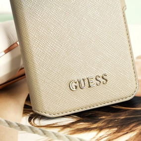 iphone 8 plus carcasa guess