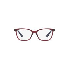 Ray Ban Juvenil - Óculos De Grau Outras Marcas em Rio de Janeiro no ... 079eb24d50