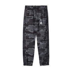 Pantalon adidas Moda 3 Stripes Niño Go/ng