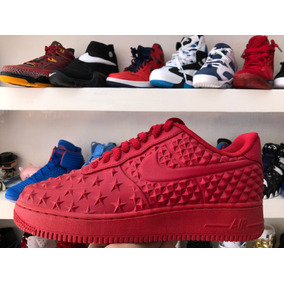 Nike Air Force One Lv8 Vt