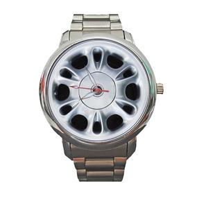 b66d551a036 Copinho De Pinga Personalizado - Joias e Relógios no Mercado Livre ...