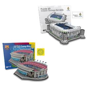 Terno Do Real Madrid - Brinquedos e Hobbies no Mercado Livre Brasil 55ab80193e957