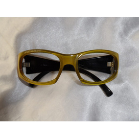 Oculos De Grau Arremate - Antiguidades no Mercado Livre Brasil 14baacf65e