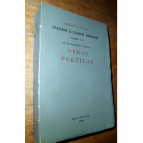 OBRAS HIDRAULICAS TORRES HERRERA DOWNLOAD