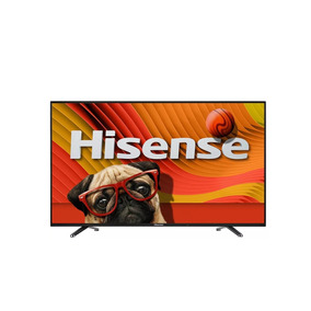 Pantalla Smart Tv Hisense 40h5d 40 Fullhd 2 Hdmi 1 Usb Wi-fi