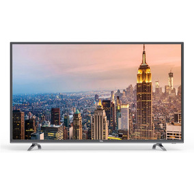 Pantalla Ultra Hd 4k Smart Tcl Led 65 65h8800 - Dilusso