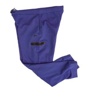Moderno Pants Russell Talla Xl Fusion Knit