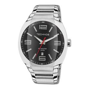 Relogio Technos 2115.gs Masculino - Relógio Technos no Mercado Livre ... 139cf486e7
