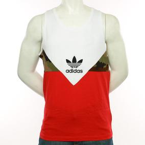 Musculosa Es July adidas Originals Tienda Oficial