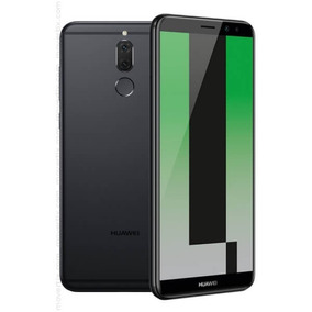 Celular Huawei Mate 10 Lite- Oc- 4/64gb- Doble Cám- Oficial