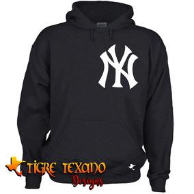 Gorra De Los Yankees Original Rosa Color Primario Gris en Mercado ... 49d909d329e