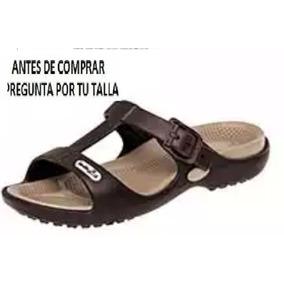 9101b61ac1f Deposito De Agua Para Baño - Zapatos en Mercado Libre México