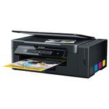 Impresora, Sublimación Usada, Epson Xp2100