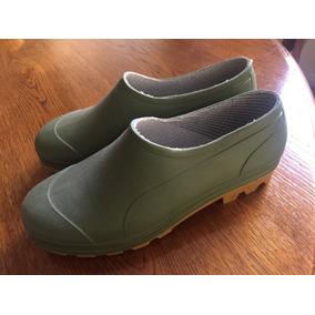 04dc42d2ac Dunlop Duster - Zapatos de Mujer en Mercado Libre Argentina